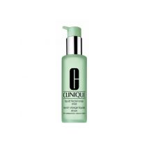 liquid facial soap mild - milde vloeibare gezichts