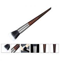 1 PC Pure Handmade Makeup Brushes Powder Concealer Foundation Blush Brush