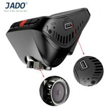 JADO D770S Professional 2.0 Inch Wide Screen Display Car Camera 1080P F2.0 DVR
