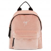 Giuseppe Zanotti KILO W Womens Backpacks Pink