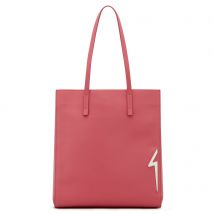 Giuseppe Zanotti DALIA Womens Handbags Pink