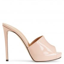 Giuseppe Zanotti NETTIE Womens Sandals Pink