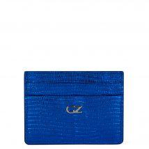 Giuseppe Zanotti MIKI Womens Wallets Blue