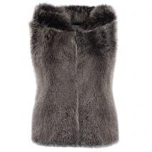 Giuseppe Zanotti CASSANDRA Womens Coats Black