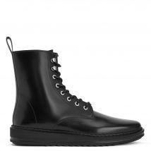 Giuseppe Zanotti BASSLINE Mens Boots