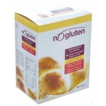 Nogluten mélange panifiable + fibres 1kg