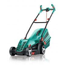 Bosch 36R Electric Lawnmower
