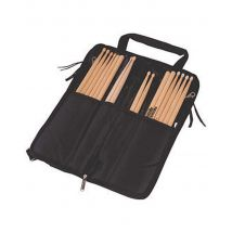 Kinsman Deluxe Stick Bag