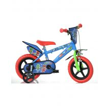 PJ Masks 12inch Bike