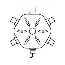Hama Mini USB Connection Kit