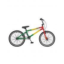 20in Rooster Jammin 1Pc BMX Bike