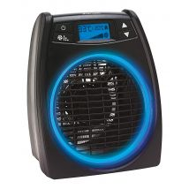 Dimplex DXGLO2 Glofan Heat and Cool Fan