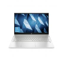 HP Pavilion 15.6in AMD Laptop