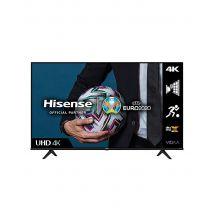 Hisense 65A6GTUK 65 4K SMART TV