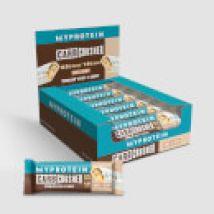 Carb Crusher - Cookies & Cream