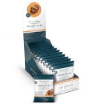 Energy Bites - Manteiga de Amendoim
