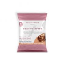 Beauty Bites - Salted Caramel Almond