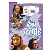 The Rag Trade - Series 2