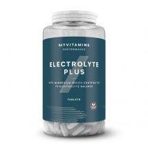 Myprotein Electrolytes Plus  - 180Tabletten