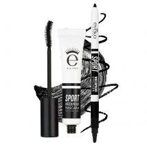 Sport Waterproof Mascara & Eyeliner Duo (Worth £35.00)