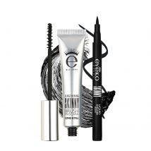 Skinny Liquid Eyeliner + Mascara Duo (Worth £35.00)