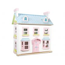 Le Toy Van Daisylane Mayberry Manor House