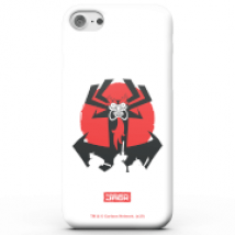 Samurai Jack Aku Phone Case for iPhone and Android - iPhone 5/5s - Snap Case - Matte