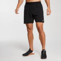 MP Herren Essentials Best Training Shorts - Schwarz - XL