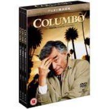 Columbo - Series 10 - Vol.2