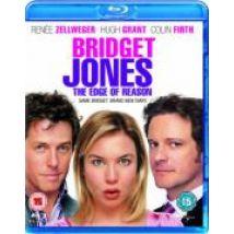 Bridget Jones - Edge of Reason