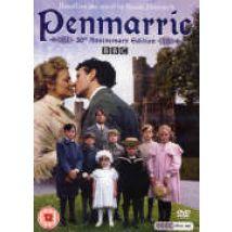 Penmarric [30th Anniversary Edition]