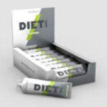 Gel Diet - 21 x 70ml - Lima y Limón