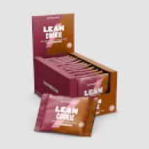 Cookie Ligera - Chocolate Negro y Baya