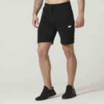 Tru-Fit Shorts - XS - Schwarz