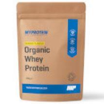 Proteína Whey Orgânica - 250g - Banana
