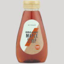 Biologisch Maple Syrup - 250ml - Maple
