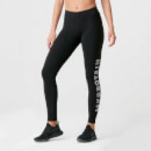 De original leggings - XS