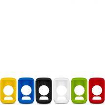 Garmin Silicone Case for Edge 510 - One Option - Yellow