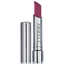By Terry Hyaluronic Sheer Rouge Lipstick 3g (Various Shades) - 15. Grand Cru