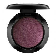 MAC Kleiner Lidschatten (Verschiedene Farben) - Velvet - Beauty Marked