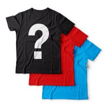 Epic Mystery Geek T-Shirts – 3 Pack - S