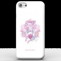 Funda Móvil Harry Potter Always para iPhone y Android - iPhone 5/5s - Carcasa rígida - Mate