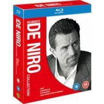 The Robert De Niro Collection
