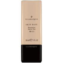 Illamasqua Skin Base Foundation - 3.5