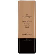 Illamasqua Skin Base Foundation - 12
