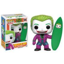 Figura Pop! Vinyl Joker Surfista - Batman