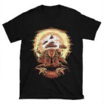 ZBOX June 2016 T-Shirt - Men's - XL