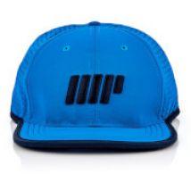 Training Cap - Blue