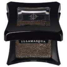 Illamasqua Powder Eye Shadow 2g (Various Shades) - Enchantment