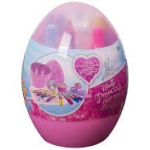 Princess Craft Egg